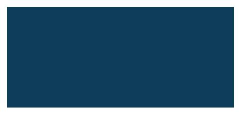 CCTA Logo