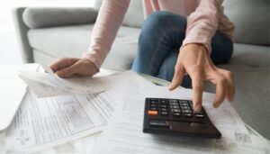 2020: Mortgage Arrears and Repossessions