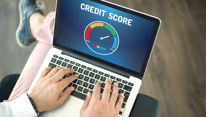 How to Understand your Credit Score